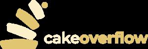 Cakeoverflow
